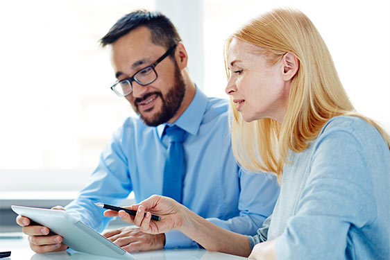 asesoria de empresas sevilla asesoria fiscal laboral contable legal empresas sevilla gestoria para empresas autonomos sevilla dos hermanas