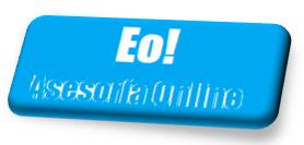 asesorías online