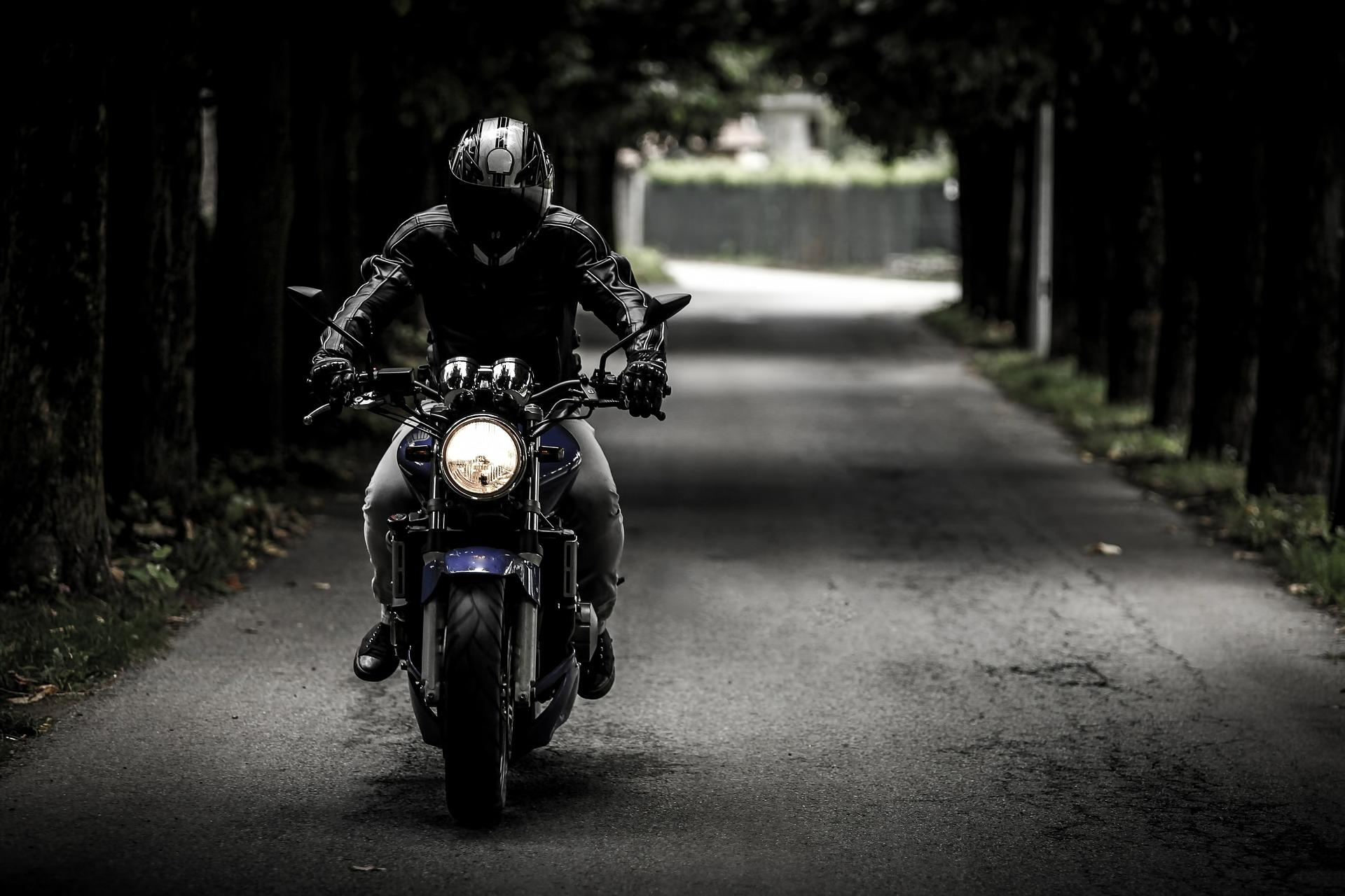 gestoria moto motos