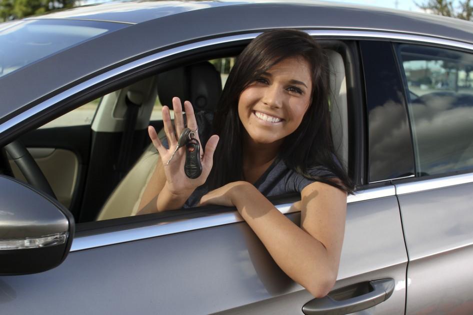 Notificación de venta de vehiculos | +GESTIÓN Gestoría para vehículo