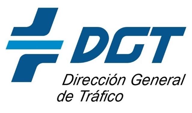 gestoría para exportación de vehículos en sevilla +GESTIÓN Gestoría Dgt